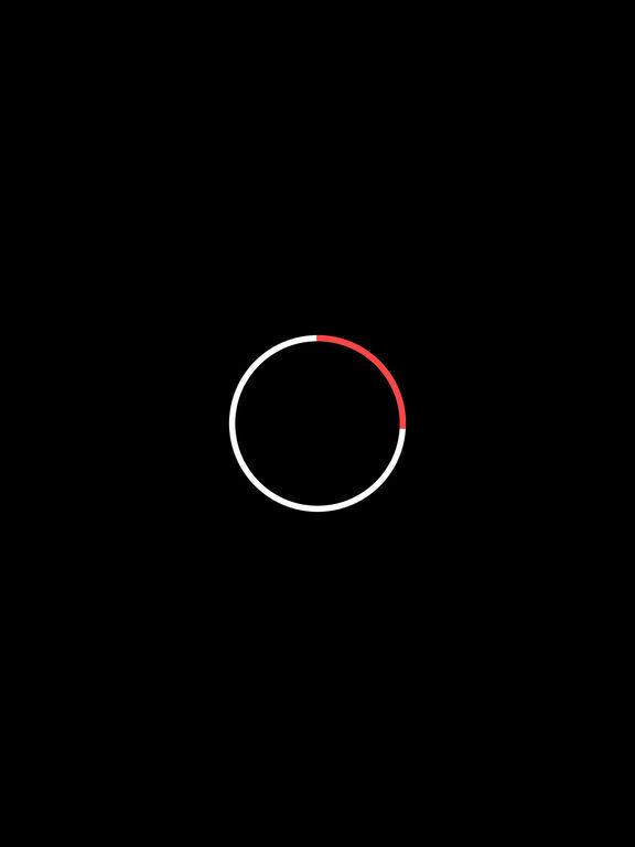 TapticMetro Screenshots