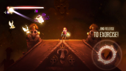 Towaga screenshot 3