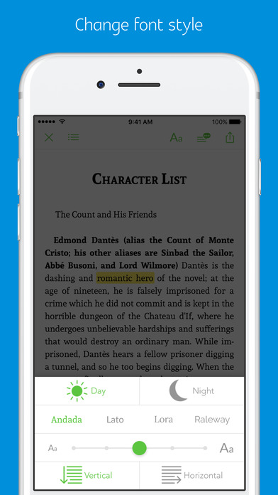 the count of monte cristo summary essay The count of monte cristo is an adventure novel by french author alexandre dumas, first serialized in 1844-1845 one of dumas' most popular works, it was co-written by his ghostwriter auguste maquet.