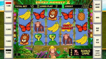 Screenshot 2 Игроматик Слотс Коктейль — игровые автоматы