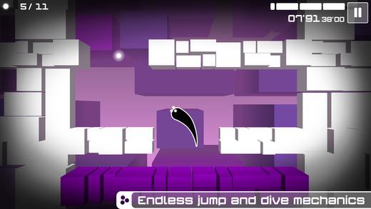 Spectrum™ Screenshots