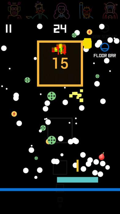 FFTAN by 111% screenshot 4