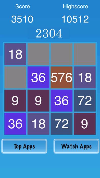 Screenshot 3 2304-Free!!.!.!