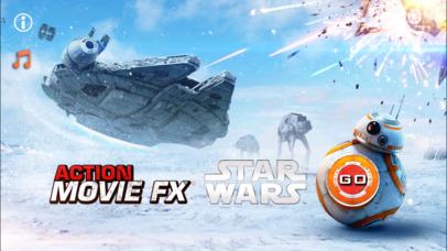 Action Movie FX 앱스토어 스크린샷