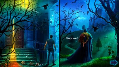 Screenshot 3 Can You Escape Haunted House 5?