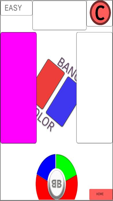 Color Bang! screenshot 2