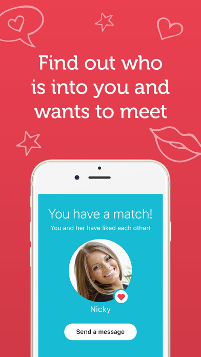Free dating spain