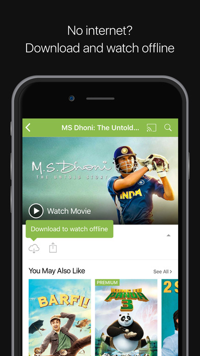 Live cricket streaming app for iphone 4s
