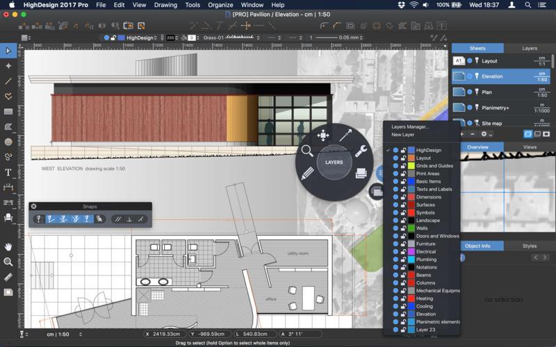 5_HighDesign_2017_Pro.jpg