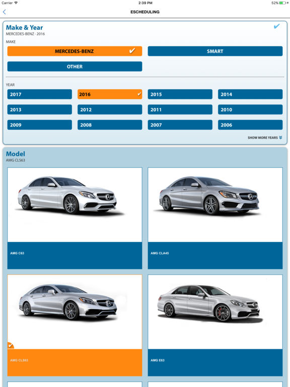 mercedes benz of escondido mercedes benz of lynnwood marcatects app. Cars Review. Best American Auto & Cars Review