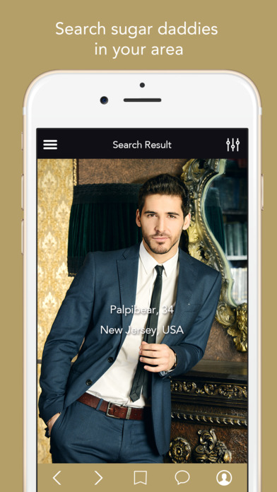 good dating sites for iphone Home dating apps 10+ best dating apps free 2018 | free dating apps: android & iphone users 1 tinder tinder is one of the popular dating apps, as of now.