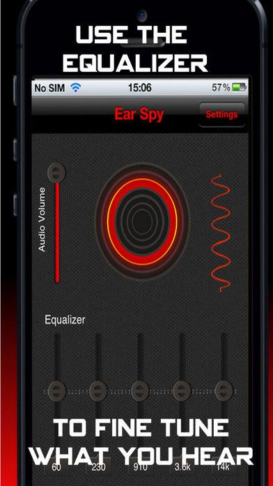 iPhone Screenshot 3