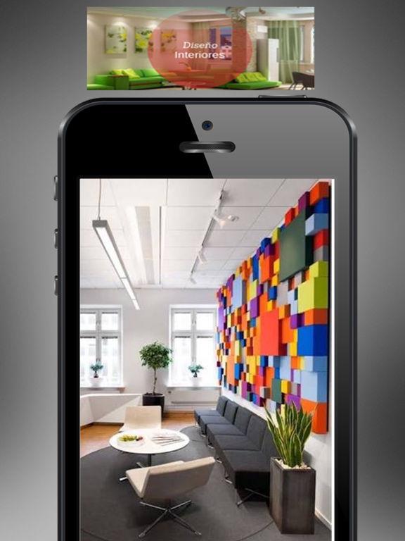 A imagenes de dise o de interiores interiores app - App diseno de interiores ...