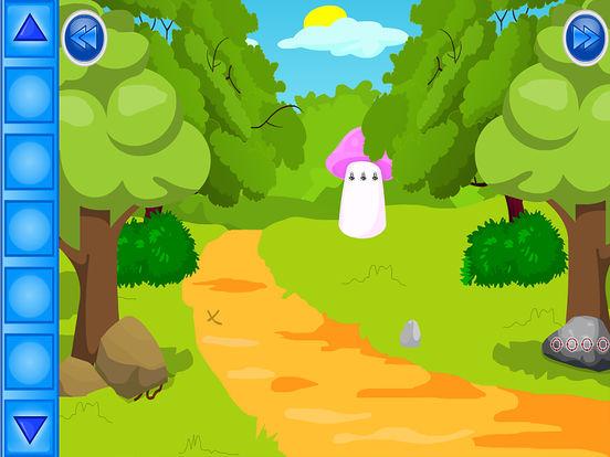 Pony Island Save The Pony screenshot 7