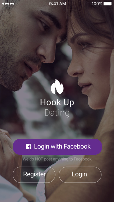 100 free hook up apps for android