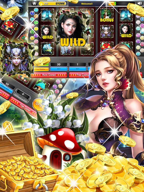 slots games online for free book of ra deluxe free download