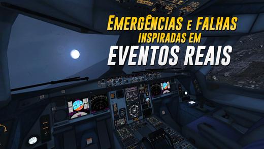 Extreme Landings Pro screenshot