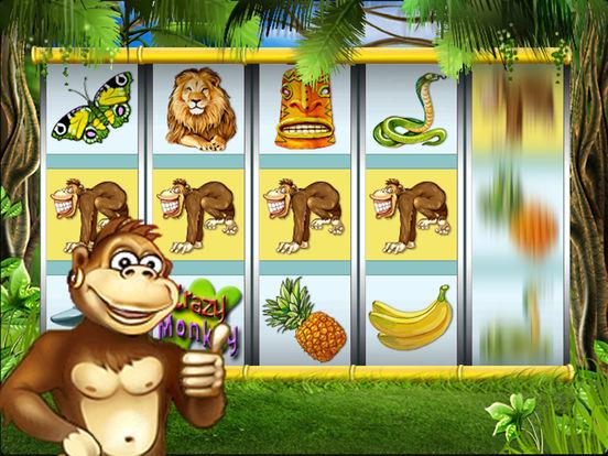 Fair play sc casino 13