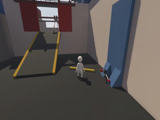 Human: Fall Flat screenshot 9