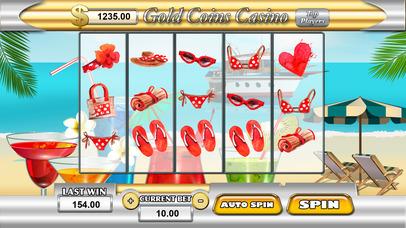Скриншот Casino Free Slots Gambling