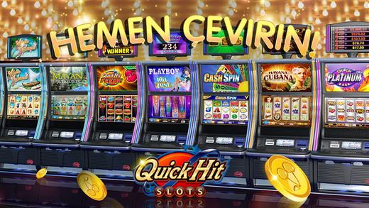 Online casino mit sofortbonus