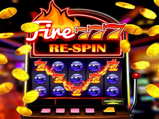Golden Casinoscreeshot 1