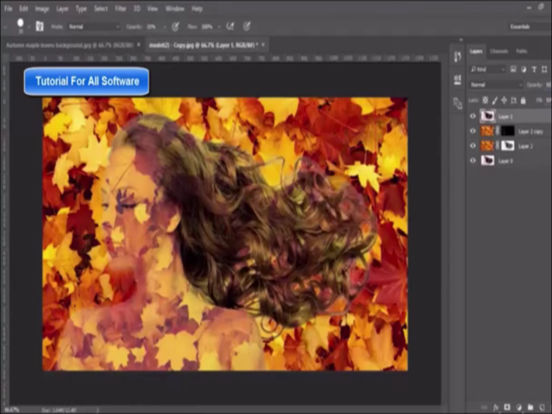 App Shopper: Easy To Use! Adobe Animate 2017 Edition (Photography)
