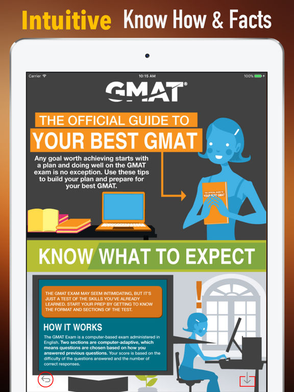 e official guide gmat - Search and Download
