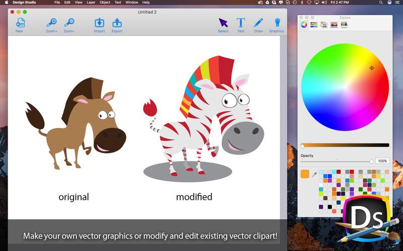 Design Studio Best Apps And Games
