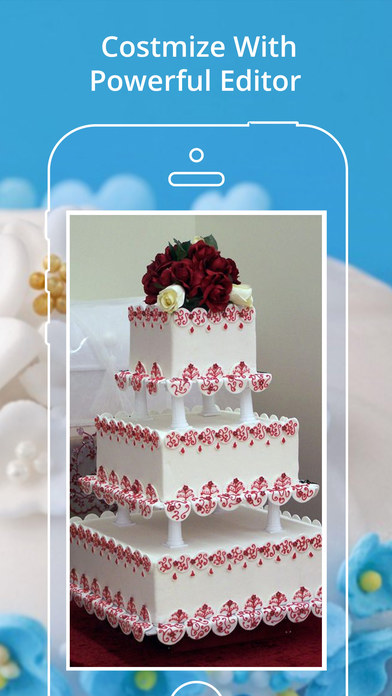 Cake Design Catalogue : App Shopper: Best Cake Design Catalogs (Catalogs)