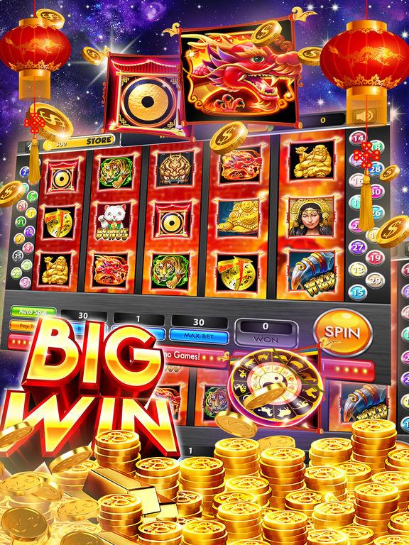Leagends casino commerce casino no limit games