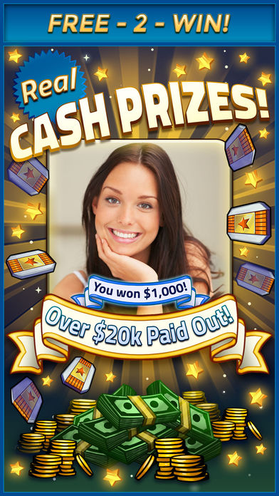 Jazz Ball - Play Games. Win Real Cash Money App! iPhone Screenshot 1