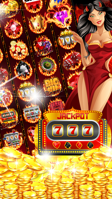 online slot machine games sizzling deluxe