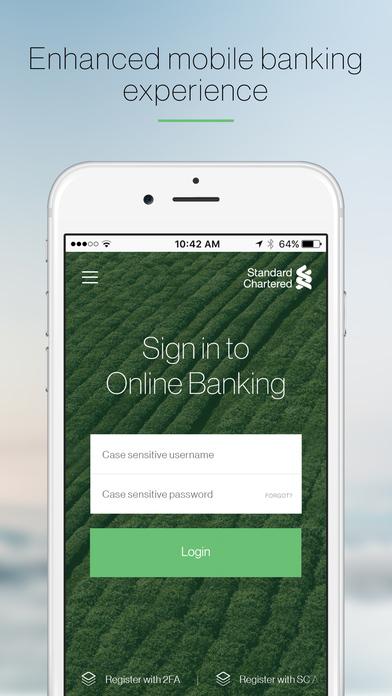 SC Mobile Sri Lanka screenshot 1