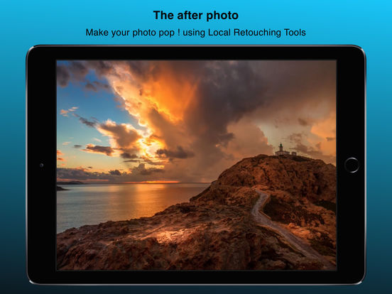 Learn Photoshop CS6 Quickstart edition Screenshots