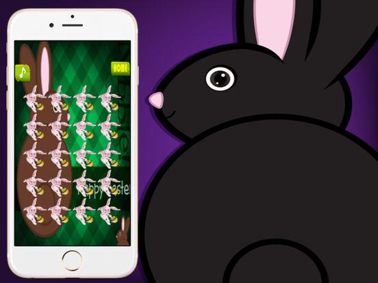 Bunny занимательная математика игр бесплатно Скриншоты9