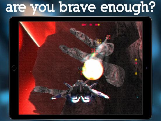 No Gravity Screenshots