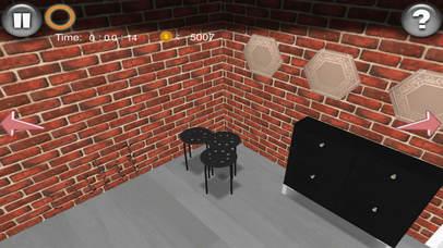 Escape 14 X Rooms Deluxe screenshot 4