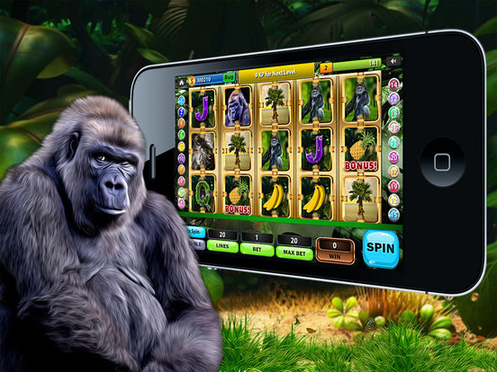 free slot play online gorilla spiele