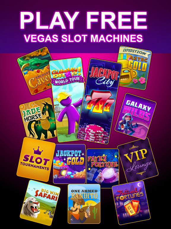 casino tricks and tips slot machines
