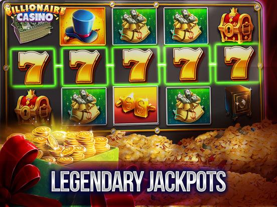 billionaire casino tipps