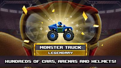 Drive Ahead! screenshot 5