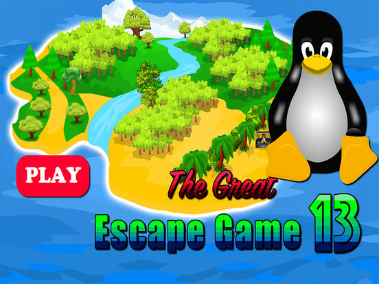 The Great Escape Game 13 screenshot 6