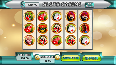 Slot machine forums geheimen