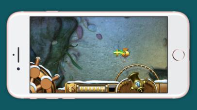 Shoot Fish screenshot 4