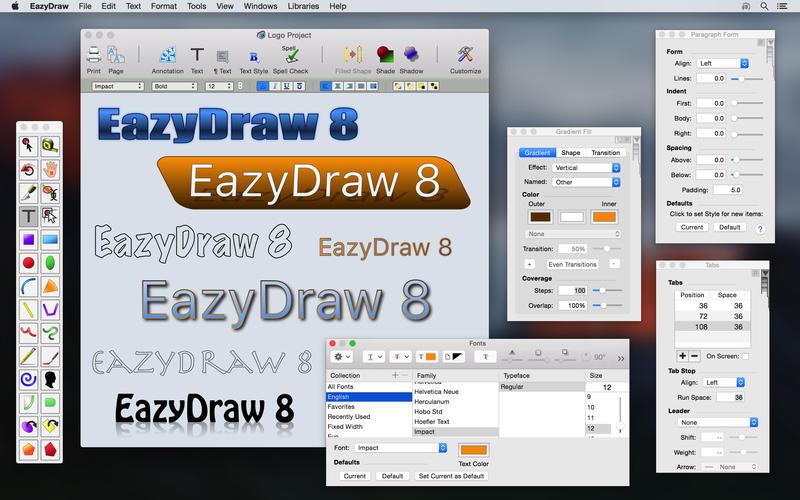 3_EazyDraw_8.jpg