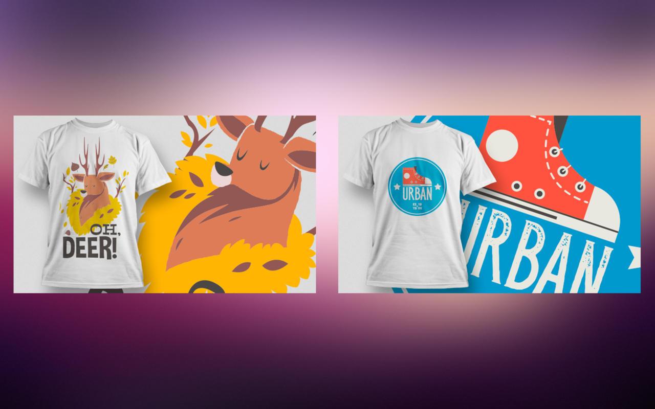 T shirt design app for ipad - Change Application Name Iphone Ipad