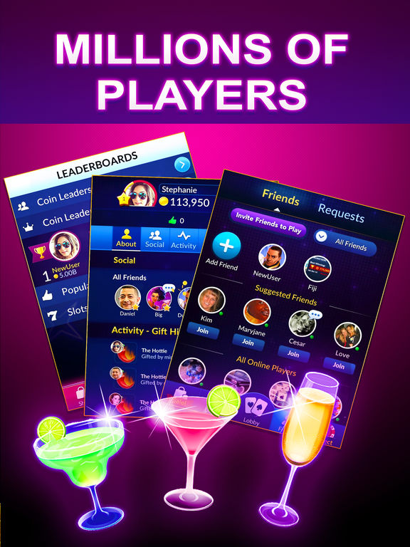 Casino master app cheat