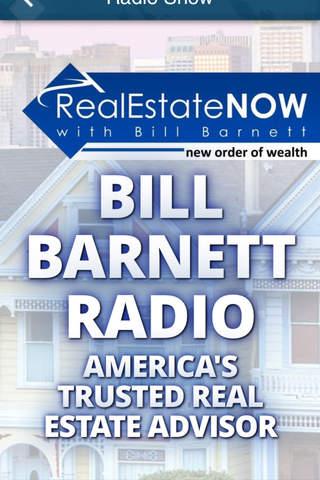 Real Estate NOW! screenshot 2