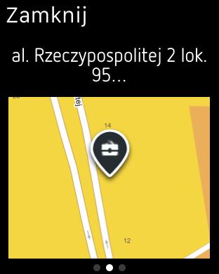 pf.pl iPhone Screenshot 8